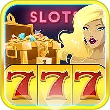 Billionaire Slots Casino Games