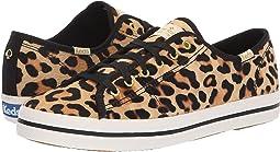 Kickstart KS Leopard