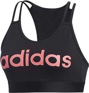 adidas Women's W E Bt Sports Bra