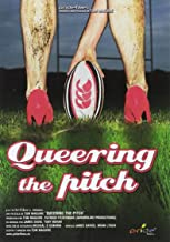 Queering the Pitch (Queering the Pitch)