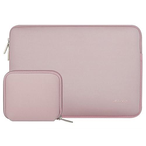 MOSISO Funda Protectora Compatible 13-13.3 Pulgadas MacBook Air/MacBook Pro/Pro Retina