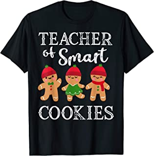 funny teacher christmas gifts
