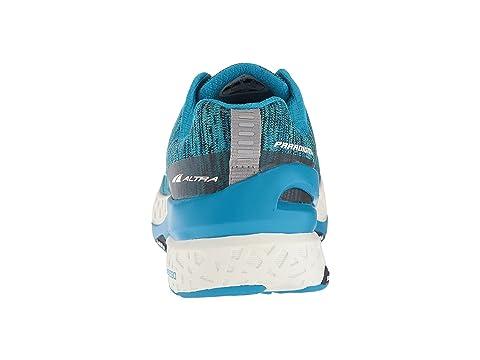La Blackbluepink Altra De Fiable 4 Chaussure Paradigme qwSTtxnR