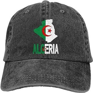 Amazon.es: Argelia: Ropa