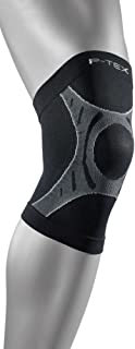 Best ptex knee sleeve pro Reviews