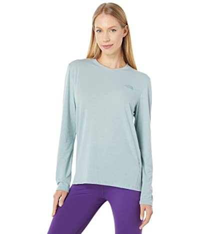 The North Face Wander Long Sleeve
