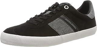 Jack & Jones Walcot, Men's Sneakers