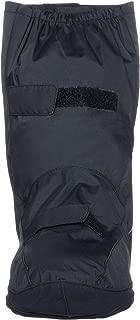 Fluid II Shoe Cover
