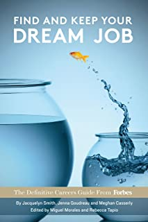 Best find and keep your dream job Reviews