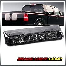 G-PLUS for 04-08 Ford F-150 F150 Lobo / 07-10 Ford Explorer / 06-08 Lincoln Mark LT Pickup Truck LED Third 3RD Brake Tail Cargo Light Lamp