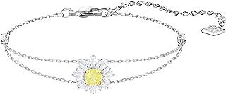 Swarovski arm Bracelet for Women, 5459594
