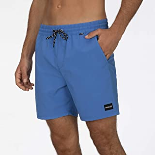 Hurley Men's M One&only Volley 17' Boardshort