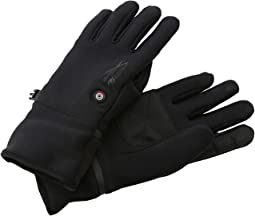 Seirus - Heat Touch™ Xtreme™ Glove