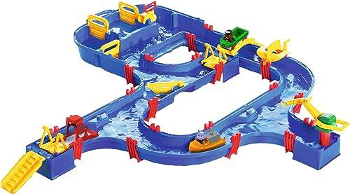 AquaPlay 8700001640 Spielzeug