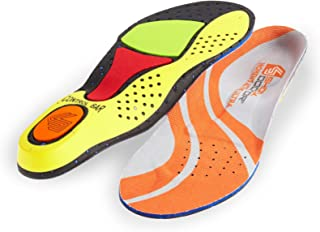 featured product Shock Doctor Active Ultra Insole - Women's