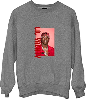 Best lil yachty sweater Reviews