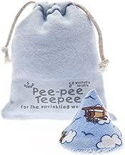 Best pee pee teepee buy buy baby Reviews