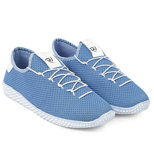 T-Rock Men's Sports Running Shoes