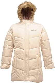 Great Outdoors Girls Blissfull II Parka Jacket