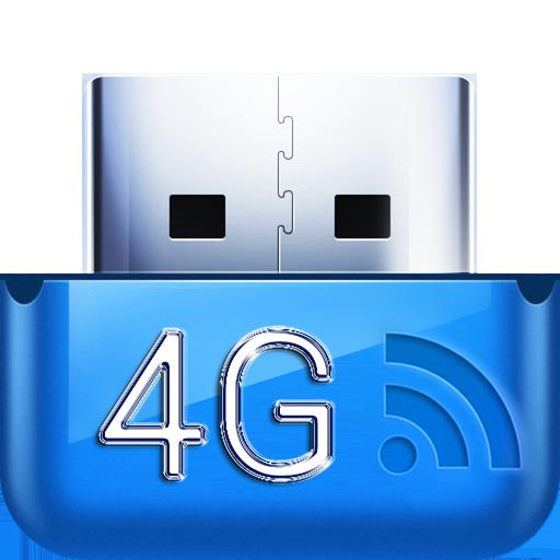 HD MP3