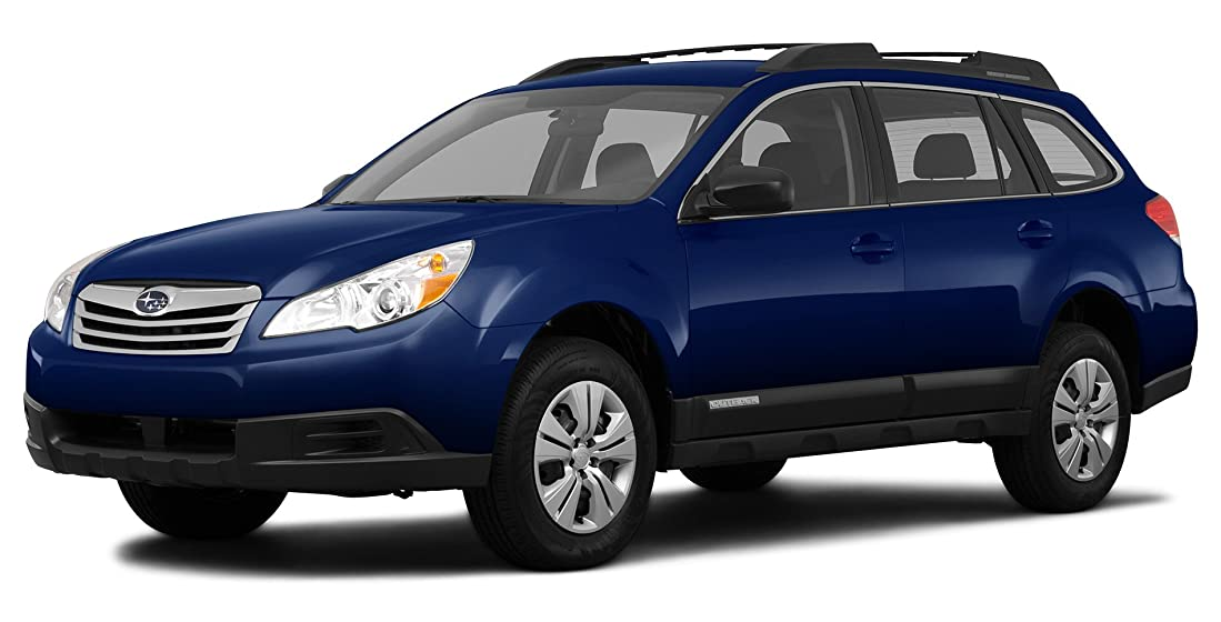 2011 subaru outback reviews images and specs. Black Bedroom Furniture Sets. Home Design Ideas