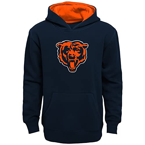 cheap chicago bears hoodie amazon