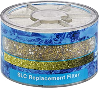 Sprite SLC Replacement Slim Line Shower Filter Cartridge