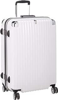 [トラベリスト] スーツケース フレーム ストリーク 無料預入 大容量 76-20240 100L 73 cm 5.3kg