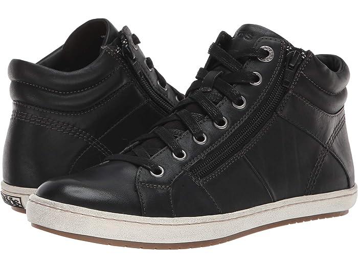 Taos Footwear Union | Zappos.com