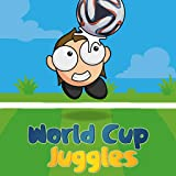 World Cup Juggles