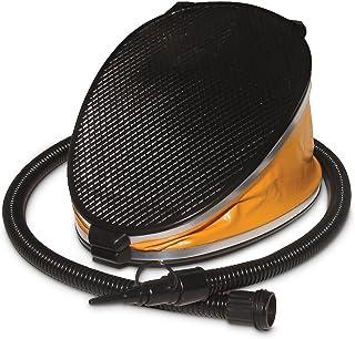 Poolmaster 87470 Deluxe Bellows Foot Pump