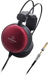 Audio-Technica ATH-A1000Z Closed Back Dynamic HI-FI Headphones