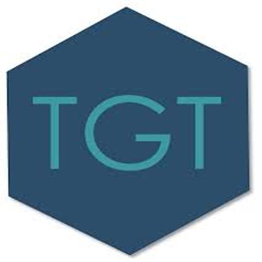 TGT Tutorial