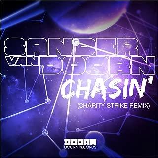 Sander Van Doorn Chasin