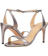 Alexandre Birman - Willow 75