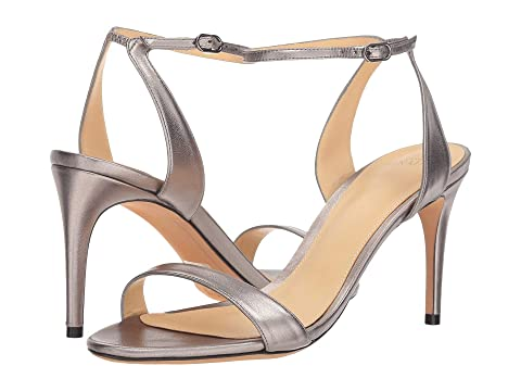 Alexandre Birman Willow 75