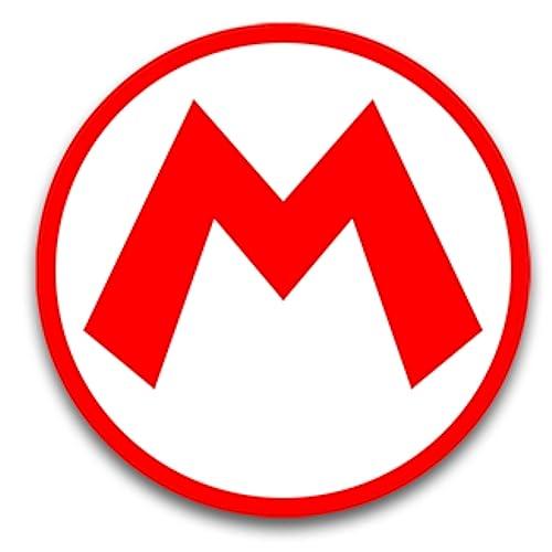 Super Mario Run by Maverik on Amazon Music - Amazon com