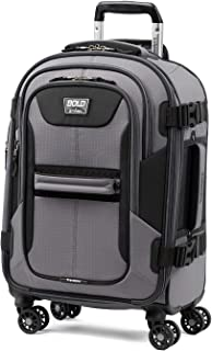 Travelpro Bold Expandable Spinner Luggage