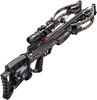 Tenpoint Shadow NXT ACUdraw PRO Rangemaster Pro Scope Crossbow Package CB19018-5813