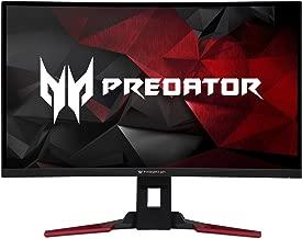 Best acer z1 predator Reviews