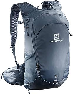 Salomon Trailblazer 20 Sac à Dos Unisexe 20 L Trail Running Randonnée