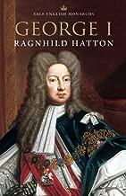 18th century english monarchs