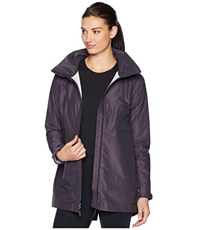 Marmot Celeste Jacket (Purple) Women