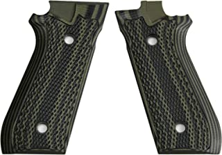 Best vz grips price Reviews