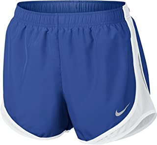 Best nike shorts womens tempo sale Reviews