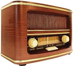 Amazon.es: LA RADIO ANTIGUA