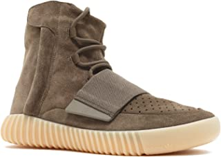 : Adidas Yeezy 750 Boost