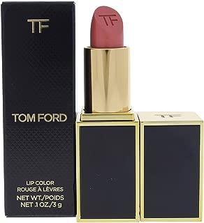 Tom Ford Bare Peach #23