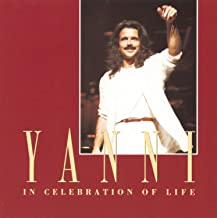 In Celebration Of Life