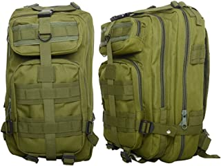 ff7024fe4f64 Amazon.com: packable backpack molle